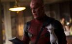 Deadpool ha recaudado más de 600