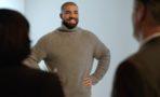 Drake protagoniza el comercial de T-Mobile
