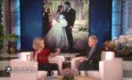 Julie Bowen revela nuevos detalles de