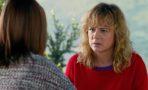 Estrena nuevo tráiler de 'Julieta', película