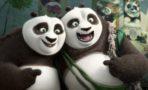 'Kung Fu Panda 3' super a