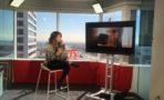 Revive nuestro livestream con Sofía Reyes