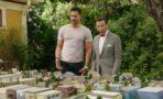 Nuevo tráiler de 'Pee-Wee's Big Holiday'