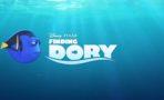 Estrenan teaser tráiler de 'Finding Dory'