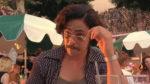 Las actuaciones más recordadas de Benicio