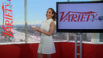 Variety Latino en Primer Impacto con