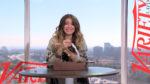 Sofía Reyes nos revela su canción