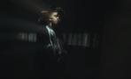 The Weeknd y Future estrenan video