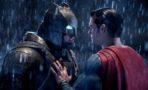 'Batman v. Superman' no tiene críticas