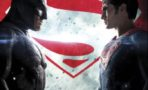 Batman v Superman rompe récords de