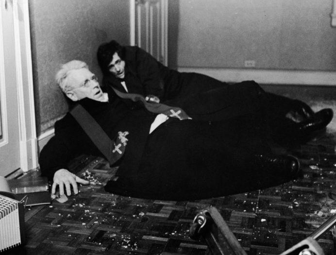 'The Exorcist' (1973)