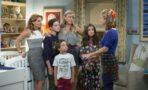 'Fuller House' tendrá segunda temporada