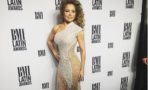 Gloria Trevi live streaming BMI Latin