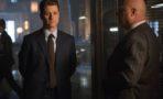 'Gotham' tendrá tercera temporada