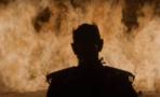 HBO publica nuevo teaser de la