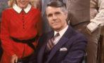 Muere el actor James Noble