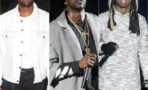 Kanye West colaborará con 2 Chainz
