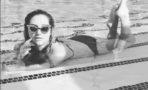 Foto en bikini de Kesha