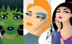 MAC lanzará una colección de maquillaje