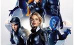 El nuevo póster de 'X-Men: Apocalypse'