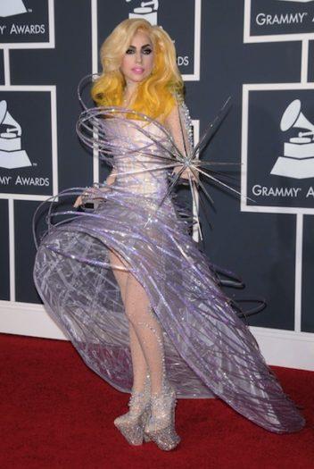 Grammy Awards – 2010