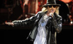 Guns N' Roses confirma gira por
