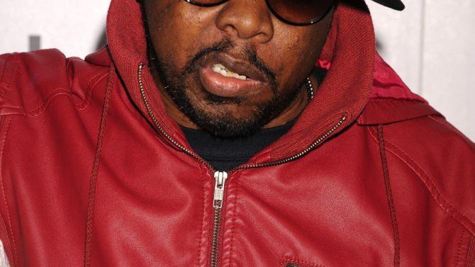 Muere el rapero Phife Dawg, del