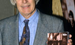 Muere George Martin, productor de The