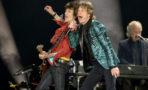 Concierto de The Rolling Stones en