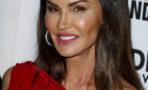 La ex supermodelo Janice Dickinson es