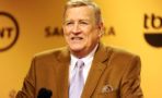Muere el actor Ken Howard