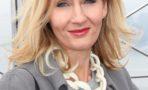 J.K. Rowling publica dos cartas de