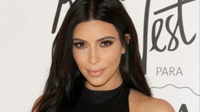 Las Kardashian y su obsesión por