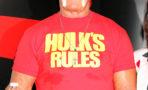 Hulk Hogan espera indemnización adicional por