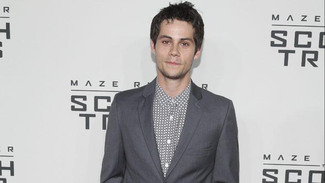 Director de 'The Maze Runner' rompe