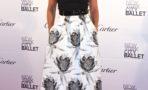 Vanessa Williams lanza línea de ropa