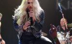 El juicio de Kesha: ¿Un caso