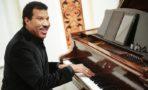 Lionel Richie quiere conocer a Lionel