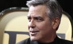 George Clooney dice que ama sus