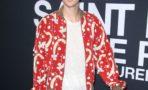 Justin Bieber cancela encuentros con fans