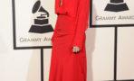 Cantante Kehlani, hospitalizada tras aparente intento