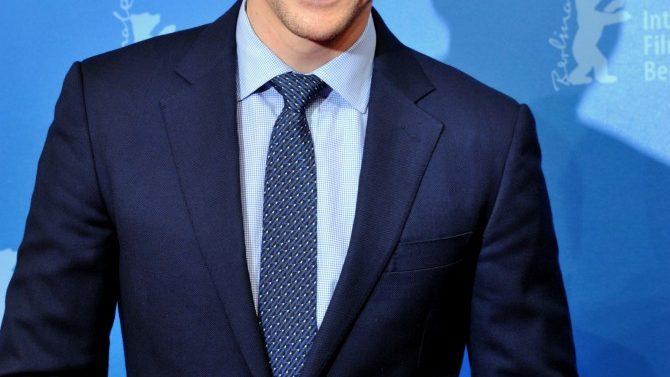Tom Hiddleston Quiere Ser James Bond