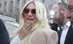 Preparan protesta en apoyo a Kesha