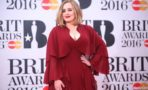 Video de Adele Haciendo Twerk