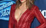Jennifer Lopez Niega Rivalidad Con Mariah