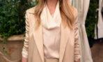 Amber Heard confirma que participará en
