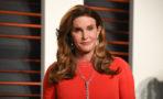 Caitlyn Jenner continúa desafiando los estereotipos