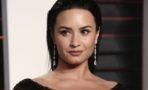 Demi Lovato será honrada en los