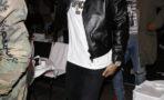 Chris Brown arremete contra Kehlani