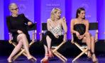 'Scream Queens' confirma regreso de elenco